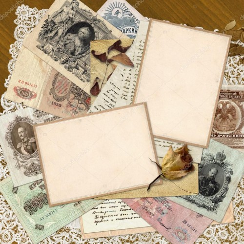 depositphotos_9710164-stock-photo-old-frame-on-vintage-background.jpg