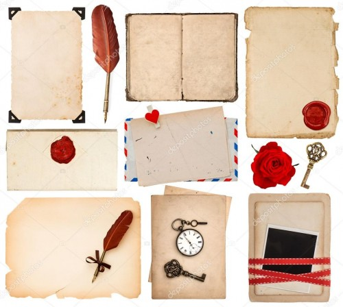 depositphotos_41300979-stock-photo-paper-sheets-for-love-letters.jpg
