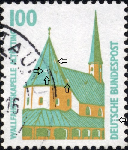 Bundes 1406 A 4 stains on central dome.jpg