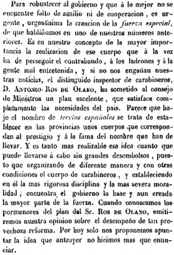 038C 18440303 EL HERALDO guardia civil.jpg