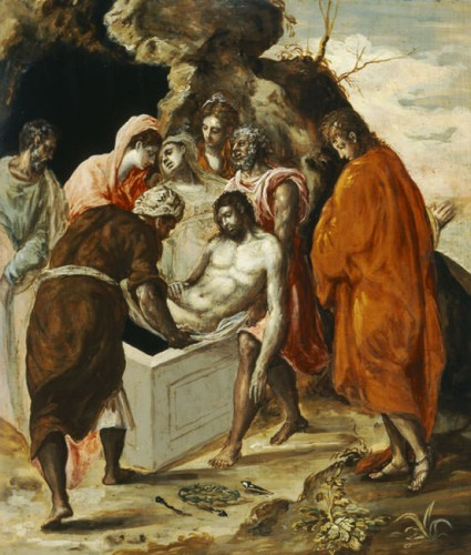 the-entombment-of-christ.jpg