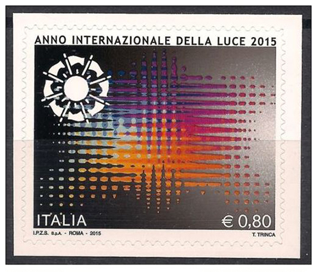 ITALIA 2015.jpg